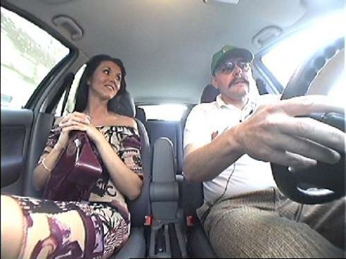 paula wild video nevěra žen