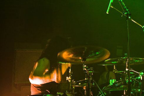 Aksu Hanttu