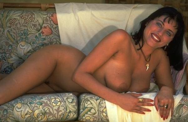 sexy baculky ceske herecky v pornu